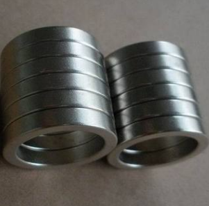 超强永磁铁 高强磁铁 玩具磁 支架磁铁