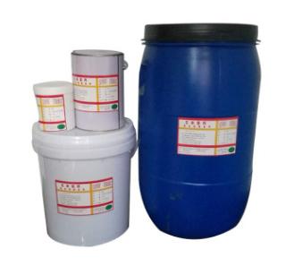 供应水性PET丝印油墨批发 优质耐腐蚀多色可选油墨厂家直销