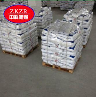 专业生产合成材料阻燃剂 优惠的市场价格 完善的售后服务