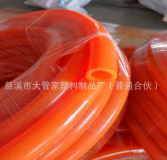 厂家生产PVC软管液化气管PVC家用管PVC透明煤气管燃气管