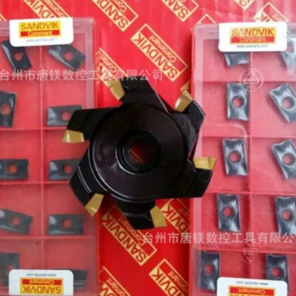 WNMG080412-MRR2025原装正品山特维克全系列现货可订货