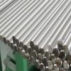 不锈钢实心圆棒 环保SUS409L 420L 440L不锈钢磨光棒 直条研磨棒