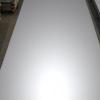 美标431不锈钢板 410S不锈钢 416F不锈钢板 厚度0.3-100mm零切