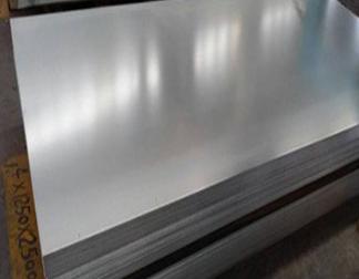 宝钢冷轧卷SPCC/Q345B冷轧板卷 0.3mm-1.0mm- 1.6mm-3.0mm铁板