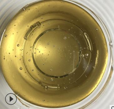 阿克苏G-4液态聚硫橡胶 液体聚硫橡胶现货 60元250g