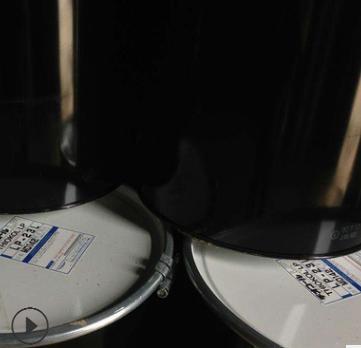 日本原装进口LP-2液态聚硫橡胶 液体聚硫橡胶现货 60元250g