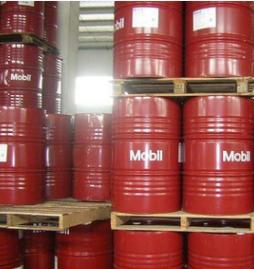 美国 美孚合成齿轮油32号,Mobil SHC624 高速齿轮箱油CKB CKD