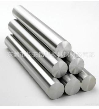 供应美国0Cr17Ni7Al马氏体沉淀硬化不锈钢 0Cr17Ni7Al板材 圆钢