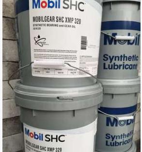 MOBIL SHC GREASE 461 WT,美浮SHC GREASE 681 WT 合成油脂