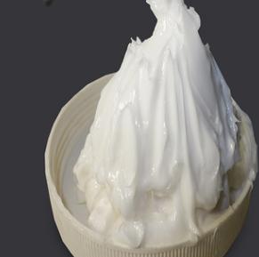 厂家直供高性能合成润滑脂 低温白色固体油 适用于高速运转大负荷