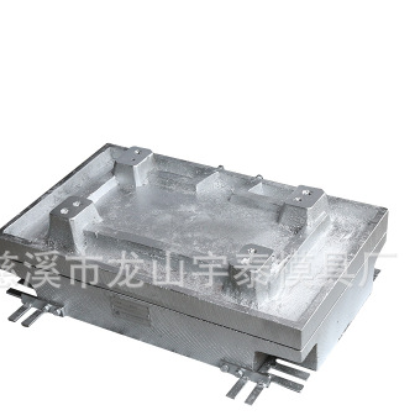 厂家直销聚氨酯坐垫模具各种聚氨酯发泡模具 成型模具批发