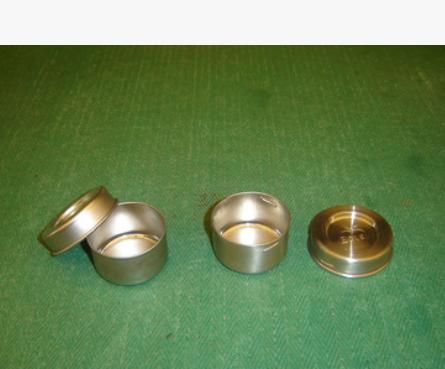 专业制造五金模具、拉伸模具、金属制品、五金冲压生产加工