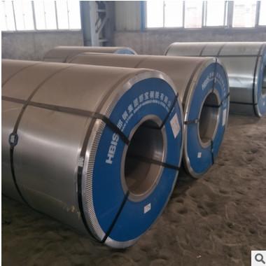 大量供应Q235B热轧卷板 Q235B热轧卷分条 Q235B热轧板纵剪
