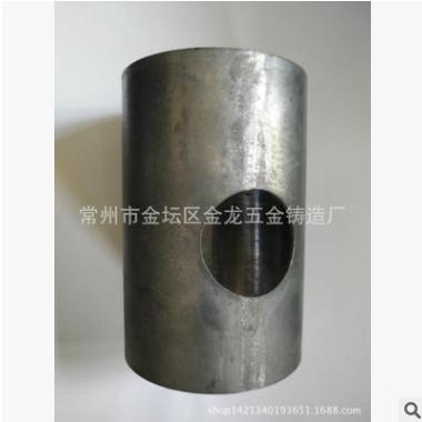 铅产品铸造有色金属铸造铜铝铅(磨具精加工一条龙)