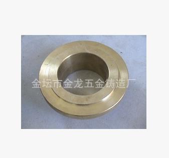 铜铝铅等有色金属铸造(模具精加工一条龙)