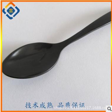 常州提供303不锈钢表面QPQ盐浴复合处理 颜色均匀黑色 耐磨