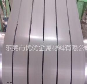 0.1硅钢 日本无取向10JNHF600硅钢 0.2mm硅钢进口20JNEH1200