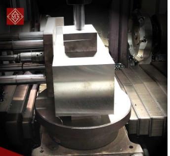 抚顺718H 高硬度 电渣 精炼 塑胶模具钢 精料 圆钢 硬度32°-37°