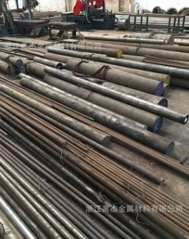 供应60#钢圆棒优质碳素工具钢60号钢光圆60号钢圆钢批发零售