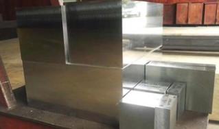 厂家直销抚顺电渣FS136不锈钢塑胶模具钢