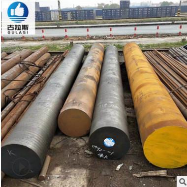 热销高渗透轴承钢 优质耐磨GCr15圆钢/钢管/钢板切割加工优惠批发
