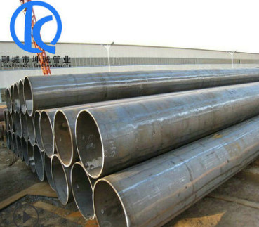 钢管: 衡阳无缝钢管 42CRMO钢管现货 切割零售钢管 42CRMO合金管