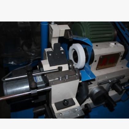 精密微型外径研磨机冲子机AK-01SPAK-02SPFX-01FX-02AK-01AK-02