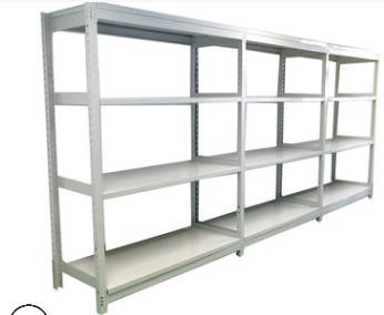 供应仓储货架 重型货架 仓库货架 订做非标货架厂家