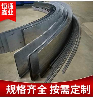深圳弯管加工 家具用品铝管弯管 工程护栏不锈钢管材拉弯加工