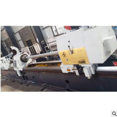 厂家直供高精度数控珩磨机 双头数控珩磨机 深孔镗床
