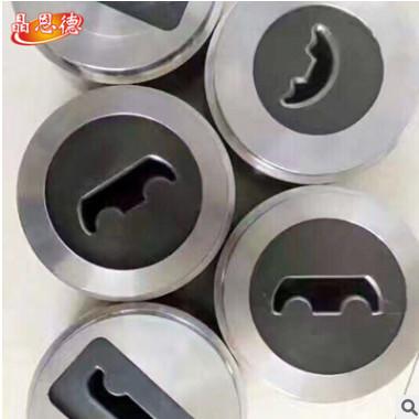 供应 不锈钢丝厂用拉丝模具 拉丝模价格优惠 拉丝模具寿命长 定制