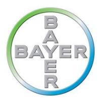 拜耳销售总额增长,但聚合物销售下滑