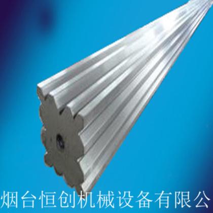 可定制数控折弯机模具、高精度折弯机上下模、标准折弯机模具