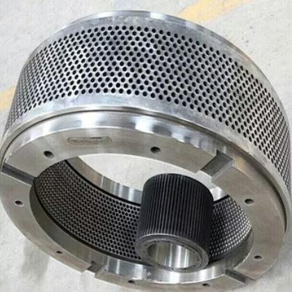 加工定做各种成形模具环形渗碳热处理模具来料拿样订做模具批发