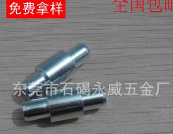 非标零件车床加工 自动车床件加工 数控CNC车床件加工 车件加工