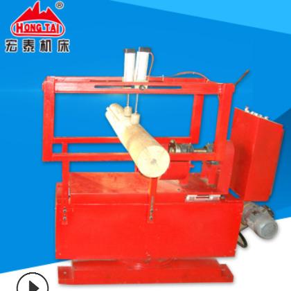 木工机床 木材切割机B32045 多功能木工数控机床 木工锯床