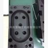 非标设备自动化零部件加工 来图自动化零部件加工 厂家长期供应