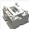 深圳精密塑胶模具加工模具定制注塑加工生产汽车塑料配件