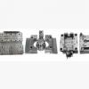 专业模具定制开模注塑加工模具加工注塑生产塑料塑胶开模