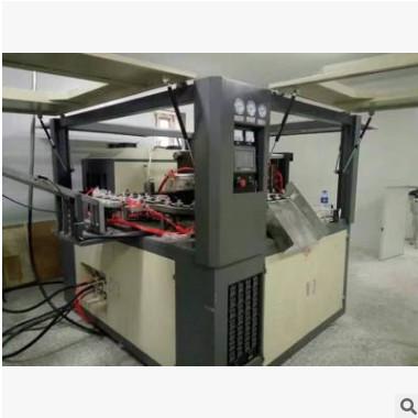 志辉机械 生产一出二全自动吹瓶机 质保一年