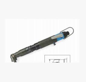 供应OP-5S1515C气动螺丝起子(扭力控制式)台湾宏斌气动工具