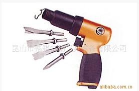 批发MY-226气动铲 气动铲刀 气铲 黑牛气动工具