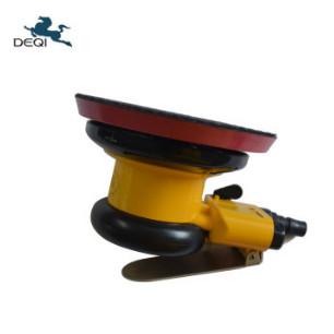 批发DQ-7018C气动磨光机,气动砂磨机,气动砂纸机,气动打磨机