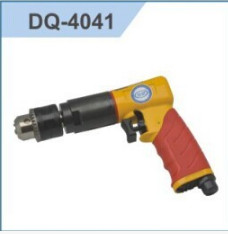供应MY-234单转气钻(专业级)台湾黑牛气动工具