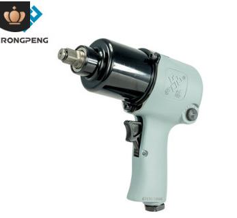 厂家批发荣鹏气动工具7431气动扳手 1/2小风炮螺栓拆卸气动风扳手