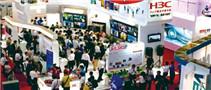 2020《2020上海国际木塑挤出模具展》协会主办