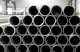 佛山不锈钢管厂 批发304不锈钢管 不锈钢制品管 定制不锈钢防盗网