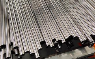 201不锈钢管生产厂家 制品管316 304不锈钢装饰管 异型管 凹
