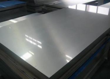 西南铝6061铝合金 耐腐蚀性6061t6铝板6061西南铝