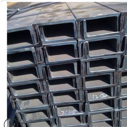 厂家优惠销售Q235AH型钢 国标Q235AH型钢 价格低 质量优 规格全